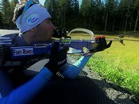 Martin Fourcade - le film - Teaser 02 Making-of