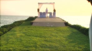 Velas Vallarta Weddings