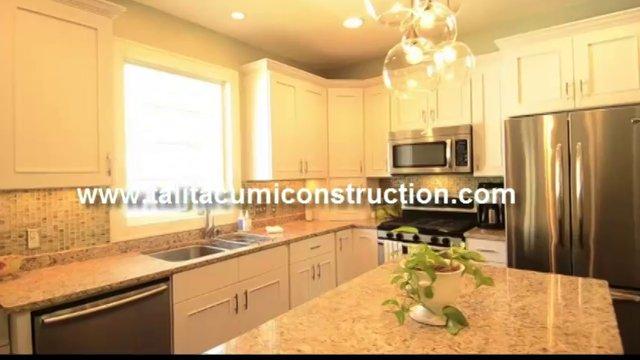 Remodelacion de casas y negocios on vimeo for Remodelacion de casas