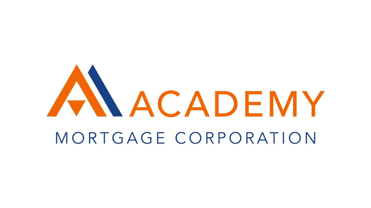 Video Gallery - Academy Mortgage Corporation