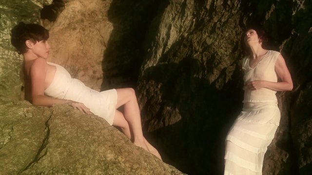 """""""Down by the River (Exclusive Music Video)"""" - Artemis & Post:Ballet"""