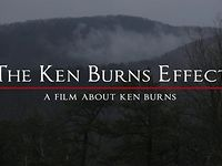 The Ken Burns Effect: Americas Greatest Homage