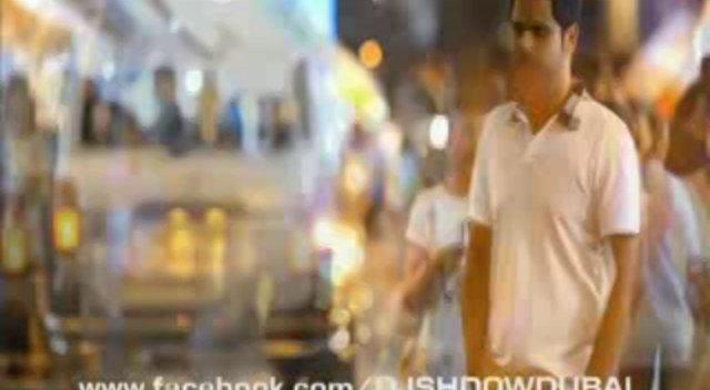 YO YO HONEY SINGH MASHUP - (DJ SHADOW)-(MirchiFun.com)