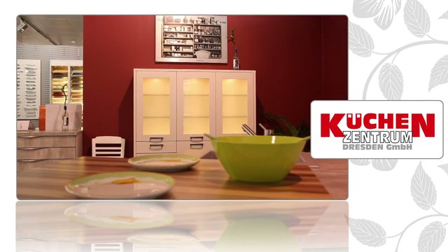 k chen zentrum dresden on vimeo. Black Bedroom Furniture Sets. Home Design Ideas