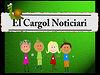 Cargol Noticiari - Novembre 2012