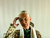 Jane Goodall on Hope