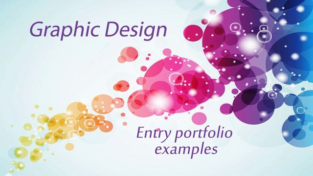 Images Graphic Design College Entry Portfolio Examples Graphic Design