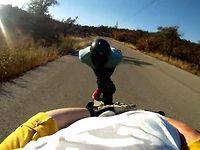 Longboarding: Higher Road 2