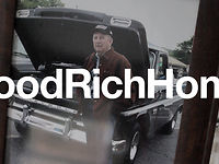 Good Rich Home