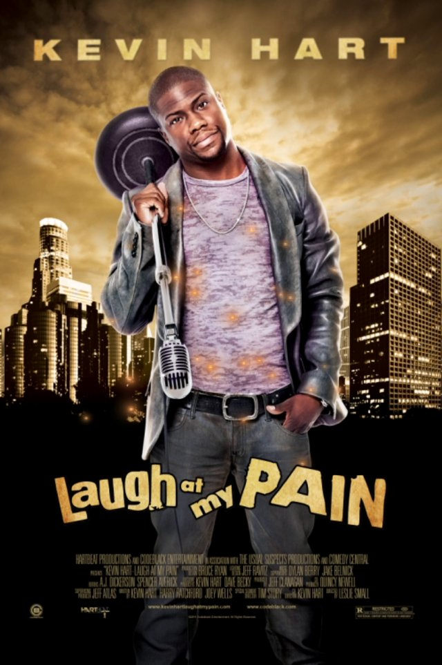 Related Pictures kevin hart laugh at my pain widescreenFunny Kevin Hart Quotes From Laugh At My Pain