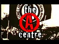 The A Centre or the Lost Tribe of Long Lane