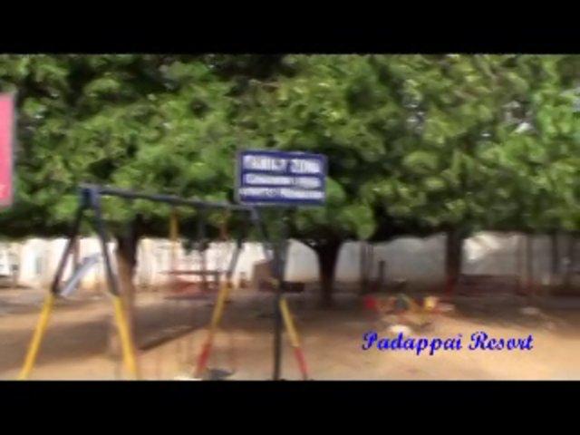 Tamil Nadu Companies List - Scribd