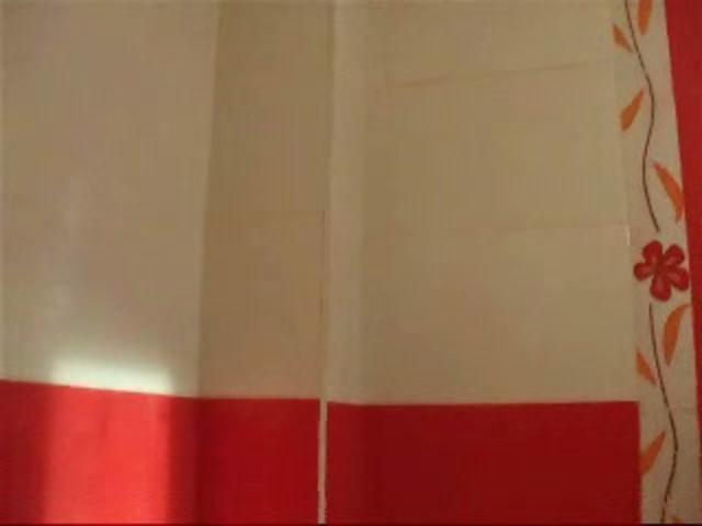 Amenajari interioare baie imagini montat gresie si faianta in trei bai ...