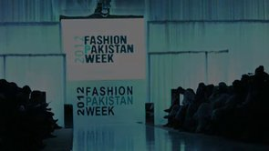 Fashion Pakistan Week 2012 Coming Soon