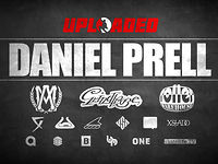 VOTE NOW! for Daniel Prell  www.WRSUploaded.com    Filmer(s): Harry Weinford  Editor: Daniel Prell  Sponsors: USD, Grindhouse, Undercover, Kizer, Bulletprufe  Song: Bolaum - Roadhouse Blues - http://soundcloud.com/bolaum/07-roadhouse-blues    -    USE COUPON CODE 'WRSUPLOADED' AT THESE SHOPS ONLY AND WIN NEW BLADES!*  www.aggressivemall.com / www.grindhouse.eu / www.rollerwarehouse.com  *Use of coupon code enters customer in raffle to win 1 of 5 pairs of blades.   (Xsjado 2.0, Valo AB.VX, USD Black/White Carbon Free, Rollerblade RG2, Remz HR 1.2)    SPEND €50+ AT www.grindhouse.eu GET FREE WAX.*  *Free item can only be redeemed with use of 'WRSUPLOADED' coupon code. Expires December 14.     -    www.fenfanix.com  www.remz.com  www.rollerblade.com  www.usd-skate.com  www.valo-brand.com  www.xsjado.com    www.adaptbrand.com  www.be-mag.com  www.blading.info  www.bulletprufe.com  www.oneblademag.com  www.skatelife.tv