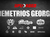 VOTE NOW! for Demetrios George  www.WRSUploaded.com    Filmer(s): Matty Watky  Editor: Matty Watky  Sponsors: USD, Kizer, Undercover, Bulletprufe, DWED Inc.    -    USE COUPON CODE 'WRSUPLOADED' AT THESE SHOPS ONLY AND WIN NEW BLADES!*  www.aggressivemall.com / www.grindhouse.eu / www.rollerwarehouse.com  *Use of coupon code enters customer in raffle to win 1 of 5 pairs of blades.   (Xsjado 2.0, Valo AB.VX, USD Black/White Carbon Free, Rollerblade RG2, Remz HR 1.2)    SPEND $100+ AT www.aggressivemall.com GET A FREE SNAPBACK.*  *Free item can only be redeemed with use of 'WRSUPLOADED' coupon code. Expires December 14.     -    www.fenfanix.com  www.remz.com  www.rollerblade.com  www.usd-skate.com  www.valo-brand.com  www.xsjado.com    www.adaptbrand.com  www.be-mag.com  www.blading.info  www.bulletprufe.com  www.oneblademag.com  www.skatelife.tv