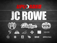 VOTE NOW! for JC Rowe  www.WRSUploaded.com    Filmer(s): Erick Rodriguez, Paul John, Matt Luda, Joey Graziano, Jeff Stockwell, Brandon Negrete, Marcus Benavides  Editor: Brian Griffin  Sponsors: Xsjado, Eulogy, Black Fabric    -    USE COUPON CODE 'WRSUPLOADED' AT THESE SHOPS ONLY AND WIN NEW BLADES!*  www.aggressivemall.com / www.grindhouse.eu / www.rollerwarehouse.com  *Use of coupon code enters customer in raffle to win 1 of 5 pairs of blades.   (Xsjado 2.0, Valo AB.VX, USD Black/White Carbon Free, Rollerblade RG2, Remz HR 1.2)    SPEND $100+ AT www.aggressivemall.com GET A FREE SNAPBACK.*  *Free item can only be redeemed with use of 'WRSUPLOADED' coupon code. Expires December 14.     -    www.fenfanix.com  www.remz.com  www.rollerblade.com  www.usd-skate.com  www.valo-brand.com  www.xsjado.com    www.adaptbrand.com  www.be-mag.com  www.blading.info  www.bulletprufe.com  www.oneblademag.com  www.skatelife.tv