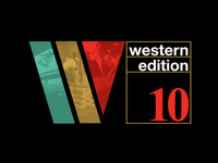 Western Edition 10 Year Video