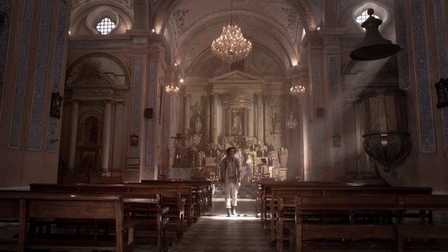 Carlos Vives - Volvi a Nacer Official Video (V.Remix By DjErik.Net ) HD
