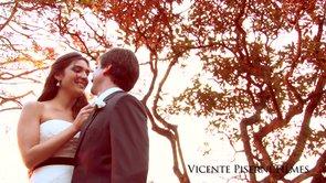 Vicente Piserni Filmes