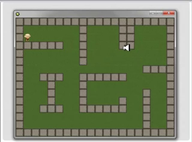 how to make a game in game maker 8.1