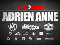 VOTE NOW! for Adrien Anne  www.WRSUploaded.com    Filmer(s): Andy Horat, Mathias Silhan  Editor: Adrien Anne  Sponsors: Grindhouse, Conference, Bulletprufe , NewEra    -    USE COUPON CODE 'WRSUPLOADED' AT THESE SHOPS ONLY AND WIN NEW BLADES!*  www.aggressivemall.com / www.grindhouse.eu / www.rollerwarehouse.com/uploaded.asp  *Use of coupon code enters customer in raffle to win 1 of 5 pairs of blades.   (Xsjado 2.0, Valo AB.VX, USD Black/White Carbon Free, Rollerblade RG2, Remz HR 1.2)    SPEND €50+ AT www.grindhouse.eu GET FREE WAX.*  *Free item can only be redeemed with use of 'WRSUPLOADED' coupon code. Expires December 14.     -    www.fenfanix.com  www.remz.com  www.rollerblade.com  www.usd-skate.com  www.valo-brand.com  www.xsjado.com    www.adaptbrand.com  www.be-mag.com  www.blading.info  www.bulletprufe.com  www.oneblademag.com  www.skatelife.tv