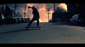Caliber Truck Co. Featuring Liam Morgan
