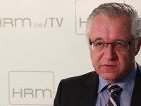 Prof. Dr. Bernd Siegemund: Zertifizierung von Betrieblichem Gesundheitsmanagement (BGM) - Ziele, Nutzen, Anforderungen