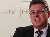 Christian Wachter: HR und Compliance: Unterstützung des Schulungsauftrags durch ein Learning Management System