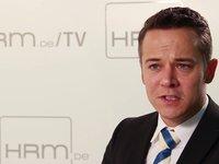 Daniel Auwermann: Ist HR-Management auf 2020 vorbereitet?