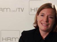 Dr. Franziska Dietz: Lebensphasenorientierte Personalarbeit