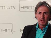 Gerhard Liska: Entwicklungspsychologische Perspektive in der Führungskräfteentwicklung