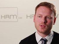 Ralf Junge: Karrierefördernde Ausbildung von Fach- und Führungskräftenachwuchs