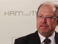 Wolfgang Witt: HR-Beziehungsnetzwerke