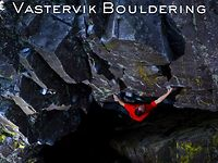 [Vastervik Bouldering - Nalle Hukkataival, Carlo Traversi and more...]