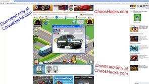 Download Car Town Ex Hack Generator | Autos Post