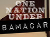 One Nation Under ObamaCare