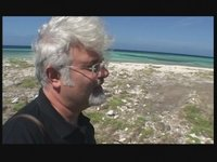[Velisti per Caso] Riserve naturali a confronto: Galapagos e Los Roques