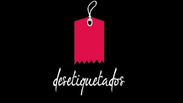 Ola K Ase (Desetiquetados 1x02). on Vimeo: http://vimeo.com/54438928