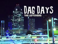 The last of the Dag Days footage.  In order to keep the video a reasonable length, I had to cut out some very usable clips, which you see here.  I still have some copies available, if you are interested hit up my Big Cartel page or shoot me a message.    Additional Footage by: Chaz Mac & Greg King    SONG: Tame Impala - Apocalypse Dreams    www.facebook.com/dagdays  www.nameant.bigcartel.com  www.onpointblading.com