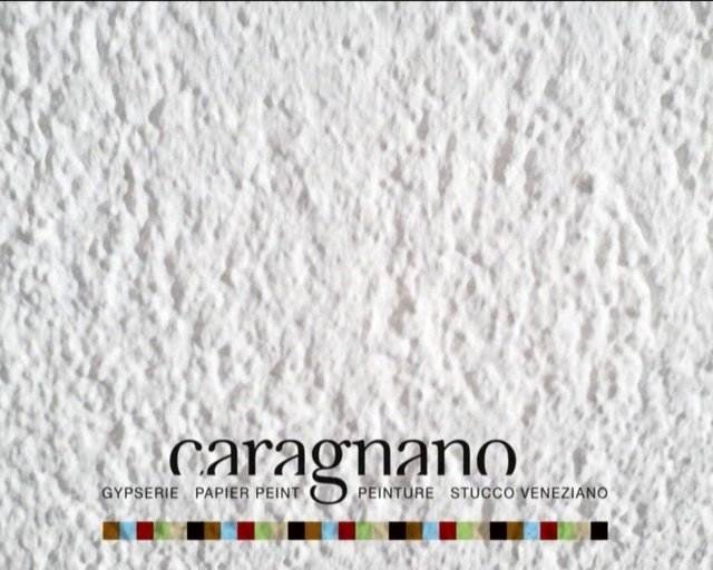 caragnanov2