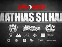 VOTE NOW! for Mathias Silhan  www.WRSUploaded.com    Filmer(s): David Lecorre, Guillaume Latchimy, Salim Sikha, Patrick Ridder, Adrien Anne, Andy Horat  Editor: David Lecorre DSP  Sponsors: Razors, Ground Control, Jug, BHC, Nomades Shop, Bagua Shoes    -    USE COUPON CODE 'WRSUPLOADED' AT THESE SHOPS ONLY AND WIN NEW BLADES!*  www.aggressivemall.com / www.grindhouse.eu / www.rollerwarehouse.com/uploaded.asp  *Use of coupon code enters customer in raffle to win 1 of 5 pairs of blades.   (Xsjado 2.0, Valo AB.VX, USD Black/White Carbon Free, Rollerblade RG2, Remz HR 1.2)    SPEND MORE AND GET MORE FREE AT www.rollerwarehouse.com/uploaded.asp  *See website for full details.    -    www.fenfanix.com  www.remz.com  www.rollerblade.com  www.usd-skate.com  www.valo-brand.com  www.xsjado.com    www.adaptbrand.com  www.be-mag.com  www.blading.info  www.bulletprufe.com  www.oneblademag.com  www.skatelife.tv