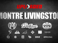 VOTE NOW! for Montre Livingston  www.WRSUploaded.com    Filmer(s): Matty Watky  Editor: Matty Watky  Sponsors: USD, Create Originals, Denial Wheels, Pysko Clothing, Jug Footwear, Aggressivemall    -    USE COUPON CODE 'WRSUPLOADED' AT THESE SHOPS ONLY AND WIN NEW BLADES!*  www.aggressivemall.com / www.grindhouse.eu / www.rollerwarehouse.com/uploaded.asp  *Use of coupon code enters customer in raffle to win 1 of 5 pairs of blades.   (Xsjado 2.0, Valo AB.VX, USD Black/White Carbon Free, Rollerblade RG2, Remz HR 1.2)    SPEND $100+ AT www.aggressivemall.com GET A FREE SNAPBACK.*  *Free item can only be redeemed with use of 'WRSUPLOADED' coupon code. Expires December 14.     -    www.fenfanix.com  www.remz.com  www.rollerblade.com  www.usd-skate.com  www.valo-brand.com  www.xsjado.com    www.adaptbrand.com  www.be-mag.com  www.blading.info  www.bulletprufe.com  www.oneblademag.com  www.skatelife.tv