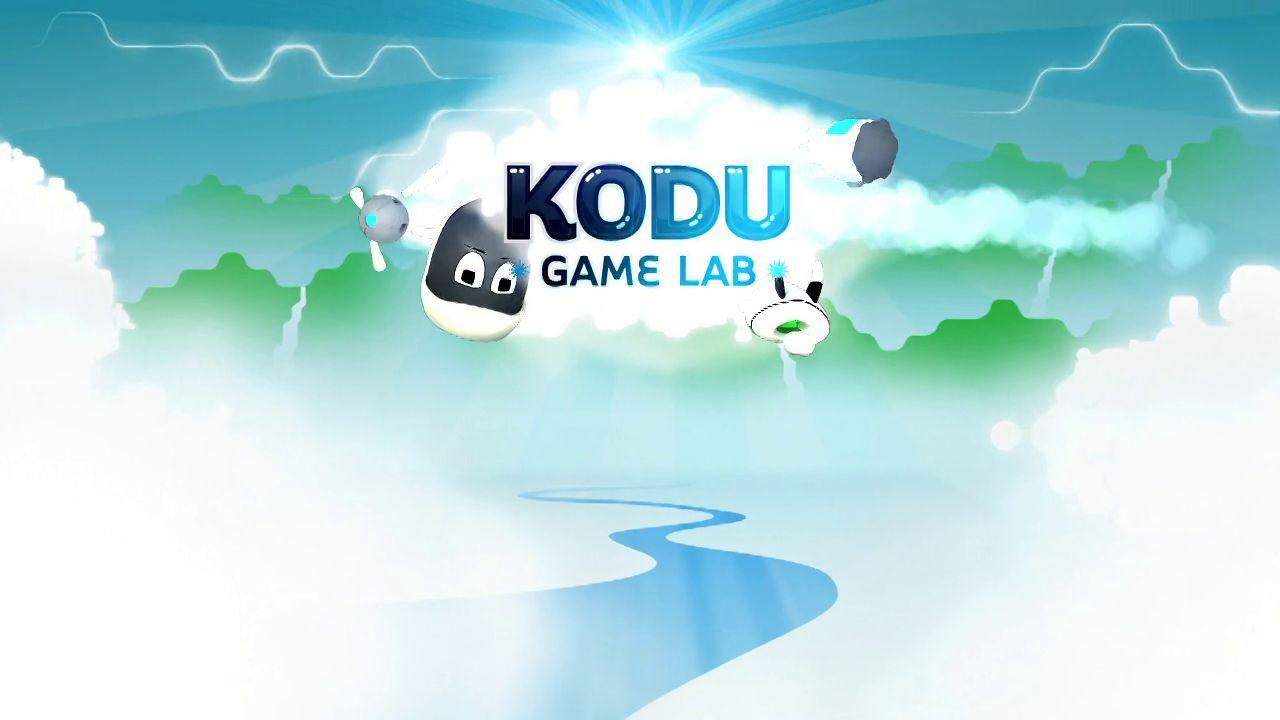 gamelab games