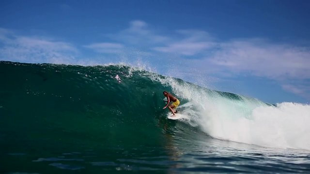 RVCA Hawaii 2012 | Part 1
