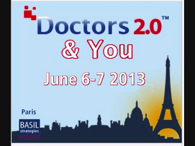 Doctors 2.0 & You: Funding ePatient Travel Scholarships