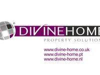 Divine Home Property Solutions