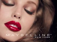Maybelline Color Sensational High Shine Gloss