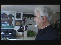 [Velisti per Caso] Patrizio intervista Rangel