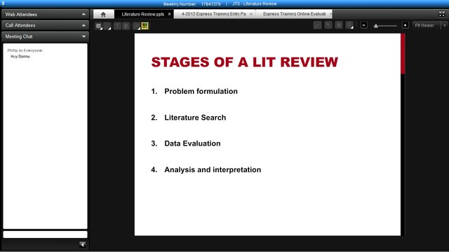 ... Literature Review Look Like? | Literature Review Writing Service